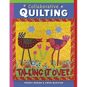 Collaborative Quilting