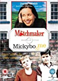 The Matchmaker/Mickeybo And Me [DVD]
