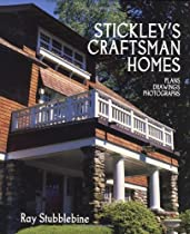 Hot Sale Stickley's Craftsman Homes