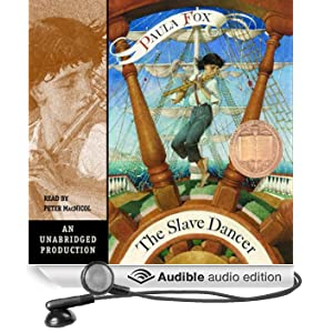 the slave dancer book report Slave dancer 13k reads 16 votes 1 part story by samanthadr ongoing - updated jul 03, 2012 embed story share via google+ share via email read new reading list.