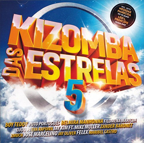 kizomba-das-estrelas-5-cd-2016