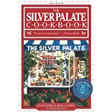 The Silver Palate Cookbook ~ Julee Rosso