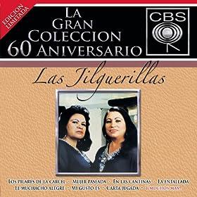 Ni el Dinero Ni Nadie (Album Version)