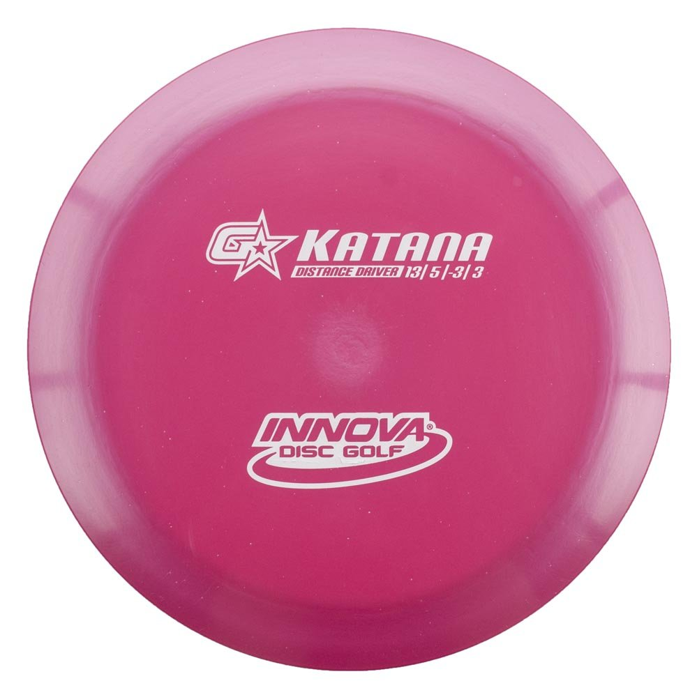 innova-disc-golf-gstka-173-175-katana-driver