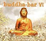Buddha- Bar VI 2CD