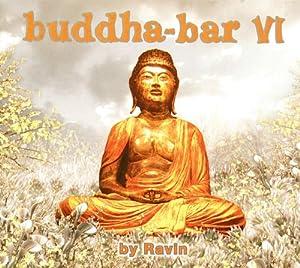 Buddha Bar VI
