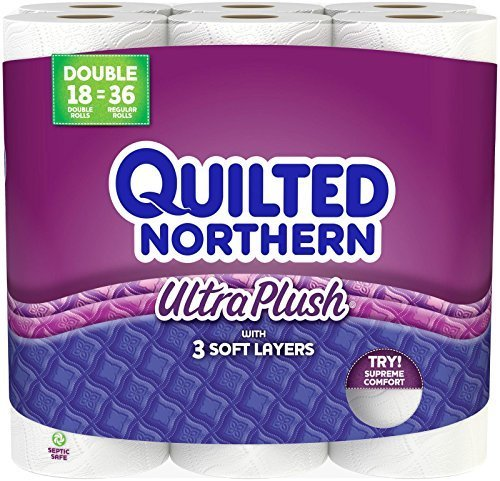 quilted-northern-ultra-plush-double-rolls-18-count