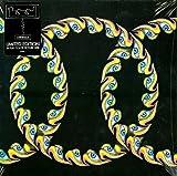 Lateralus-Picture Lp [Vinyl LP]