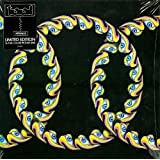 Lateralus [Vinyl] ~ Tool