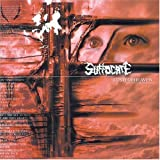 Lust for Heaven by Suffocate (2005-12-05)