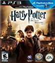 Harry Potter And The Deathly Hallows Part 2 - Playstation 3 [Game PS3]<br>$1810.00