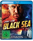 Image de Black Sea