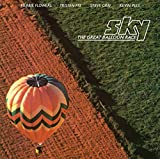 Great Balloon Race: Remastered Edition