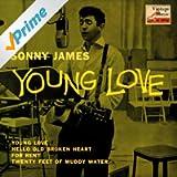 Vintage Rock No. 33 - EP: Young Love