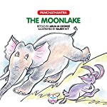 The Moonlake: Panchatantra | Arun M. George