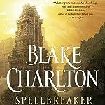 Spellbreaker | Blake Charlton