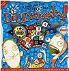 Dicecapades Board Game