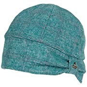 prAna Living Men's Bernie Hat