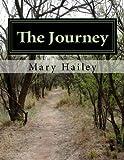 The Journey: A Good Start