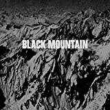 Black Mountain (10th Anniversary Deluxe Edition) 2xCD by Black Mountain (2015-10-21)