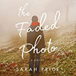 The Faded Photo | Sarah Price