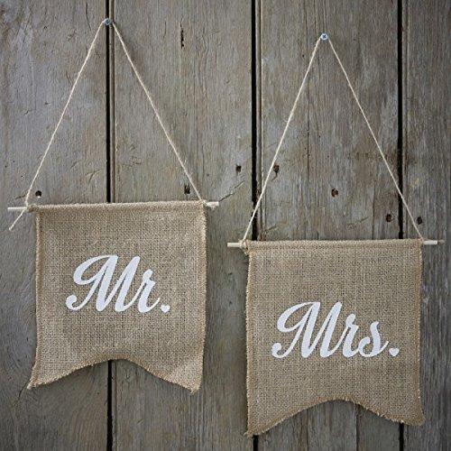 ginger-ray-mr-mrs-motivo-decorazioni-per-matrimonio-in-canapa-vintage