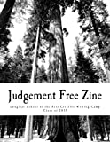 img - for Judgement Free Zine: Poetry, Short Stories, and More! book / textbook / text book