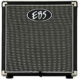 EBS EBSSE120 Bass Combo