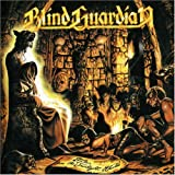 Tales From the Twilight World by Blind Guardian (2007-07-17)