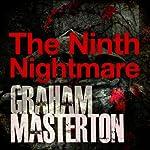 The Ninth Nightmare: Night Warriors Series, Book 5 | Graham Masterton
