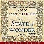 State of Wonder: A Novel | Ann Patchett