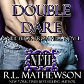 Double Dare | R. L. Mathewson
