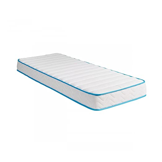 Matelas relaxation Someo latex 70 140x190
