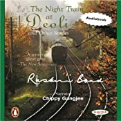 Night Train at Deoli: And Other Stories | [Ruskin Bond]