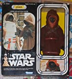 Star Wars Jawa Vintage 1979 Large Size 8