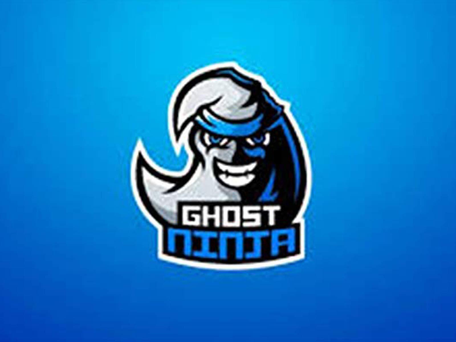 GhostNinja on Amazon Prime Instant Video UK