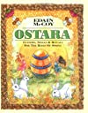 Ostara