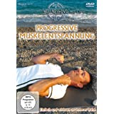 """Progressive Muskelentspannung - Einfach und wirksam zu innerer Ruhevon """"Chris"""""""