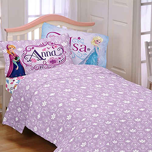 frozen bedding sets webnuggetz