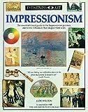 Impressionism (Eyewitness Art)