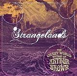 Strangelands