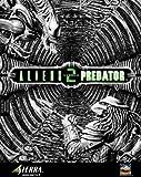 Aliens vs Predator 2 (PC)