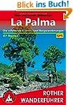 La Palma: Die sch�nsten K�sten- und B...