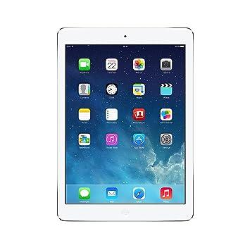 Apple iPad AIR WI-FI Netbook 16GB