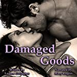 Damaged Goods | Lauren Gallagher