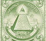 Witness by Spooky Tooth (2005-08-16)