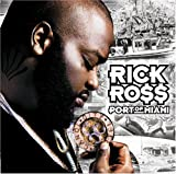 Port of Miami Rick Ross