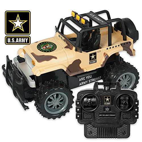 us-army-rc-remote-controlled-off-road-jeep-vehicle