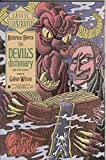 Ambrose Bierce the Devils dictionary
