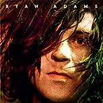 Ryan Adams [Vinyl LP]